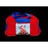 Пампушка Рюкзак-конфетница 1300гр