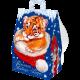 Мешок для подарков «Сюрприз от Тузика»1300 гр