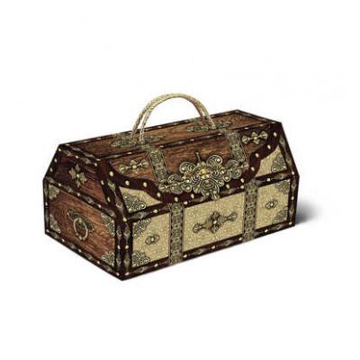 Вариоскоп «Волшебный Праздник»