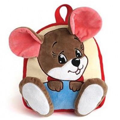 Упаковка Мауси( рюкзак с...
