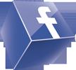 """Компания """"Сладкий подарок"""" на facebook"""